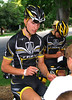 Longmont Crit July 2009 :