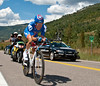 USAPCC Stage 3 TT August 2011 : USAPCC Vail Time Trial